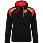 Kings Norton Elite Hoodie