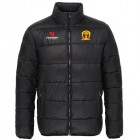 Kings Norton Padded Jacket