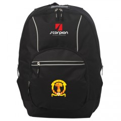 Kings Norton Rucksack