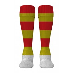 Kings Norton Rugby Socks