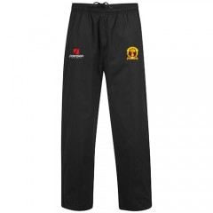 Kings Norton RFC Training Bottoms