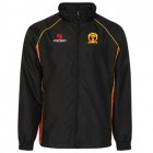 Kings Norton Training Jacket