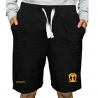 Kings Norton Campus Shorts